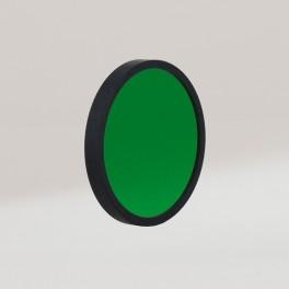 Filtro Astronomik OIII CCD 12nm 31mm