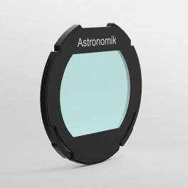 Astronomik OWB Typ 3 Clip-Filter EOS APS-C