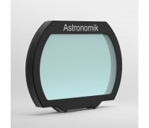 Astronomik OWB Typ 3 Clip-Filter Sony alpha 7