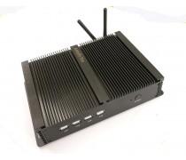 Tecnosky AstroPC Pro Plus