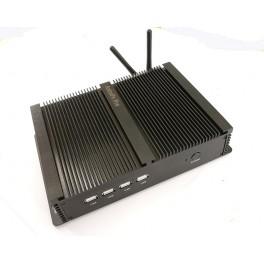 Tecnosky AstroPC Pro