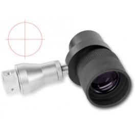 Oculare Tecnosky 24mm con reticolo illuminato