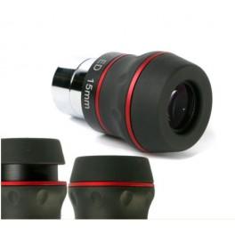 Oculare Tecnosky Planetary ED 15mm