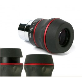 Oculare Tecnosky Planetary ED 12mm