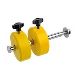 Explore Scientific Truss Dob Balance Weight Set