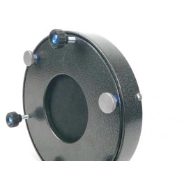 AE Collimation Tool V2 - Newton GSO 150mm