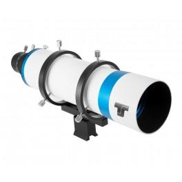 Telescopio di guida/cercatore da 80mm