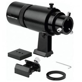 Mini Guidingscope 50/162mm for Astrophotography