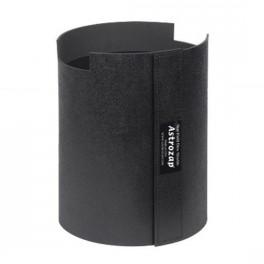 Flexible Dew Shield 149 mm for Celestron NexStar 5SE