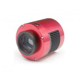 ASI1600MM Pro