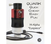 Daystar Quark Cromosfera