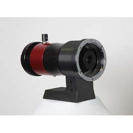 Daystar Quark Cromosfera Reflex Canon