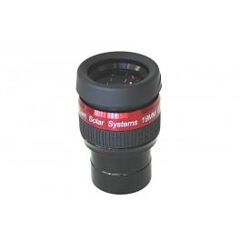 Oculare ottimizzato per H-alpha 19mm