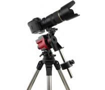 iOptron SkyGuider Pro kit