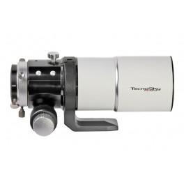 Rifrattore Apo Tecnosky 60/360 FPL53 SILVER