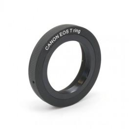 Anello T2 Canon