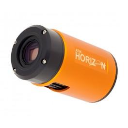 Atik Horizon Mono