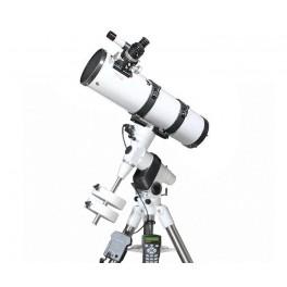 Newton Gso 150/900 su EQ5 Synscan