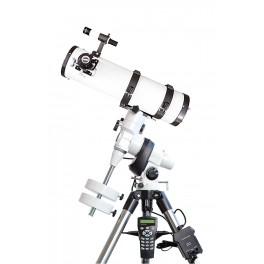 Newton Gso 150/750 Foto su EQ5 Synscan