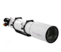 Rifrattore Apo ED Tecnosky 125/975mm