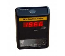 SQM-L Sky Quality Meter L