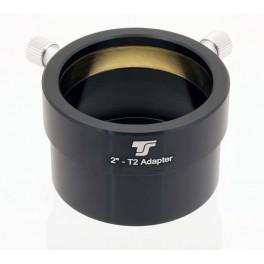 TST2-2
