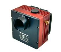SBIG STT 8300M Basic