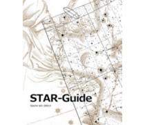 Atlante Starguide