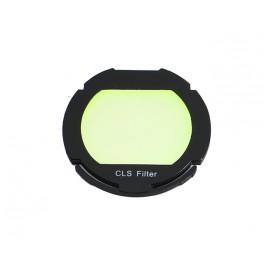 Filtro EOS Clip CLS Tecnosky