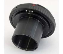 TS1-Nikon
