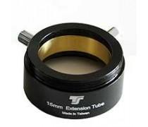 TST2-1-T2s