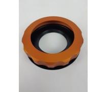 [USATO] Optec Lepus 0,62x per C11 Edge HD