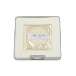 Filtro SII 7nm da 31mm