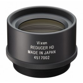 Vixen SD Reducer HD