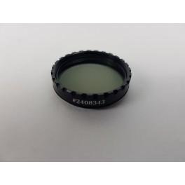 [USATO] filtro Polarizzatore 31,8mm