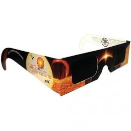 Lunt Occhialini per eclisse