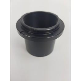 [USATO] Adattatore per SCT Corrector II su Canon EOS