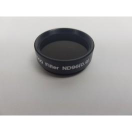 [USATO] Filtro ND96 Meade Serie 4000
