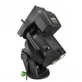EQ8-R Pro SynScan – Solo Testa