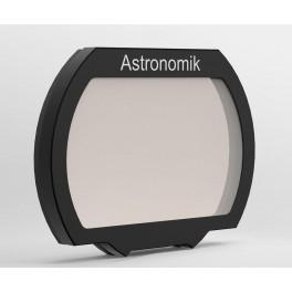 Astronomik Proplanet 807 IR clip per Sony alpha