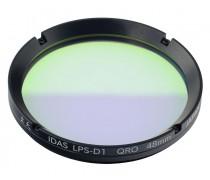 IDAS LPS-D1 QRO 48