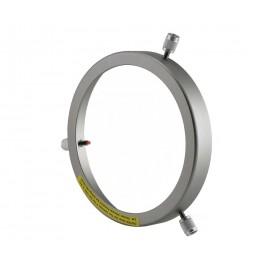 Supporto per filtro solare - Diametro 90-112mm