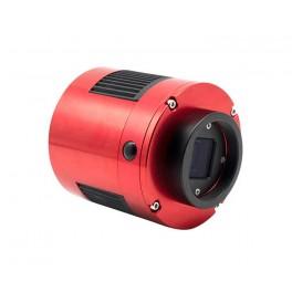 ASI 533 MC Pro Colore