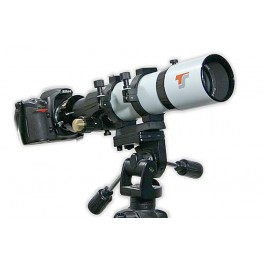 65Q-M48