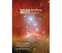 Il Calendario fotografico 2020