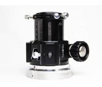 Focheggiatore Tecnosky V-power per rifrattori Skywatcher