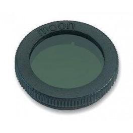 Filtro lunare 31.8 mm