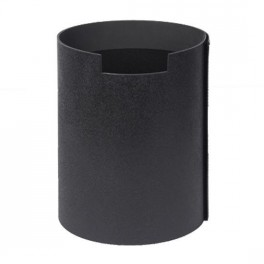 Flexible Dew Shield 268 mm for Celestron C 9.25 and EHD 925