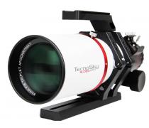 Tripletto Apo 80/480mm OWL series