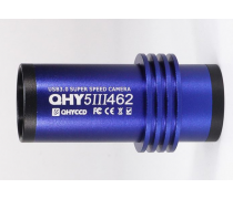 QHY5 III 462 color